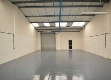 Thumbnail Warehouse to let in Unit A2, 27 Haviland Road, Wimborne