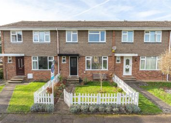 3 bed terraced house for sale in Fleetside, West Molesey KT8