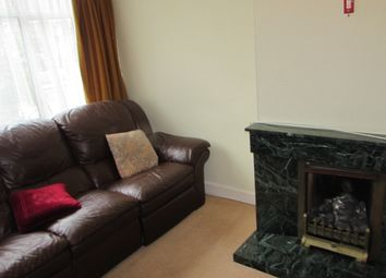 Thumbnail 3 bed semi-detached house to rent in Tintern Way, West Harrow