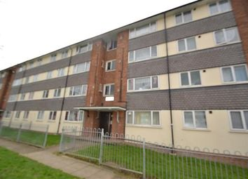 Thumbnail Flat for sale in Mccarthy Road, Feltham