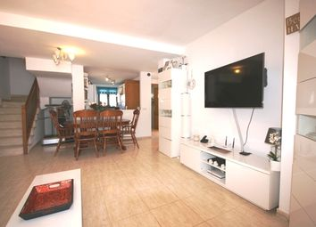 Thumbnail 4 bed terraced house for sale in Calle Atalaya, Lanzarote, Canary Islands, Spain