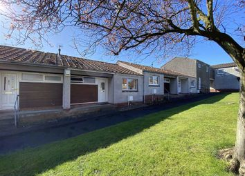 Thumbnail 1 bedroom terraced house for sale in 16, Gourlay Wynd, St Andrews, Fife