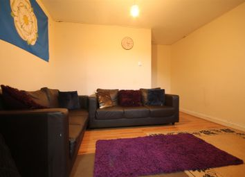 Thumbnail 6 bed maisonette for sale in Shortridge Terrace, Jesmond, Newcastle Upon Tyne