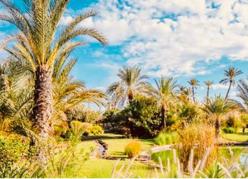 Thumbnail Land for sale in Rout Amizmiz, Morocco