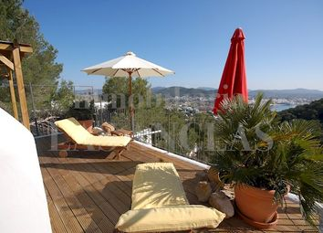 Thumbnail 3 bed property for sale in Siesta, Ibiza, Spain