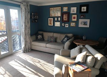 Thumbnail 3 bed flat to rent in Vancouver Quay, Salford Quays