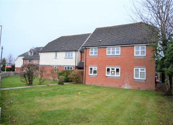 Thumbnail 3 bed maisonette to rent in Derwent Close, Little Chalfont, Amersham