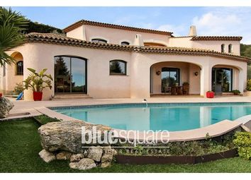 Thumbnail 4 bed property for sale in 06100, Nice, Fr