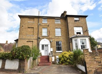 Thumbnail 1 bed flat for sale in Denmark Road, Kingston Upon Thames