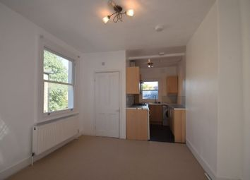 Thumbnail 2 bedroom property to rent in Walpole Mews, Walpole Road, Colliers Wood, London