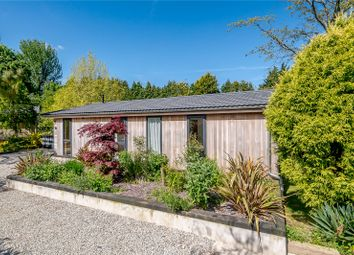 Thumbnail 2 bed detached house for sale in Palstone Lane, South Brent, Devon