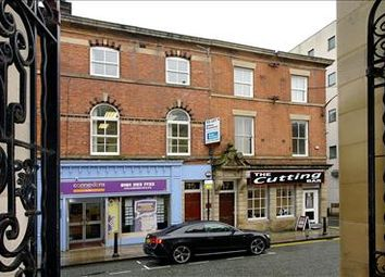 Thumbnail Office to let in Suite 5, 17 Broad Street, Bury