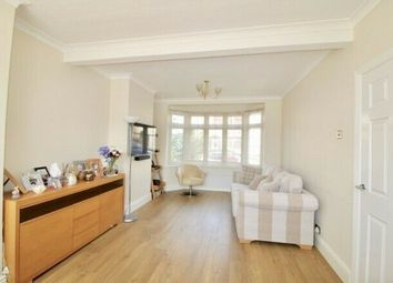 Thumbnail 3 bed semi-detached house to rent in Reede Road, Dagenham, Essex
