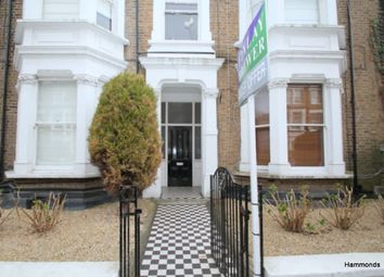Thumbnail Property for sale in Lena Gardens, London