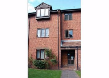 Thumbnail 2 bed flat to rent in Parkfield Road, Goldthorn Court, Wolverhampton
