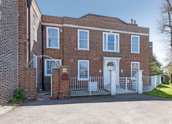 Thumbnail 7 bed detached house for sale in Park Street, Old Isleworth