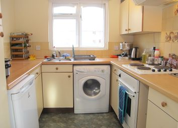 Thumbnail 2 bed flat to rent in Kipling Drive, Wimbledon