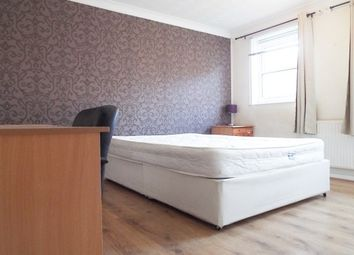 Thumbnail 3 bed property to rent in Avon Way, Colchester
