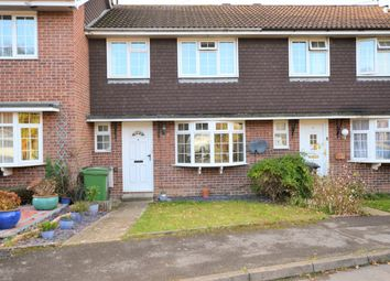 Thumbnail 3 bed terraced house to rent in Royal Gardens, Rowlands Castle