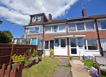 Thumbnail 2 bed terraced house for sale in Waterside, Chesham