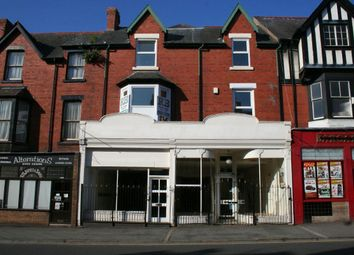 Thumbnail 4 bed property for sale in Abergele Road, Colwyn Bay