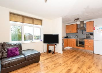 Thumbnail 1 bedroom flat for sale in St. Lukes House, Bolton Road, Ashton-In-Makerfield