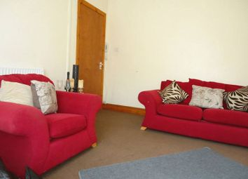Thumbnail 3 bedroom property to rent in Tewkesbury Place, Roath, Cardiff