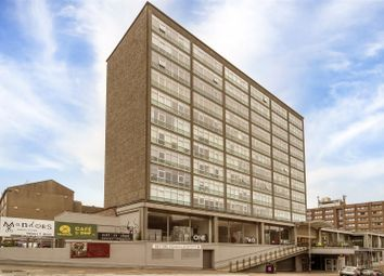 Thumbnail 2 bed flat for sale in Fleming House, 134 Renfrew Street, Glasgow