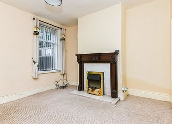 Thumbnail 2 bed property to rent in Victoria Road, Workington