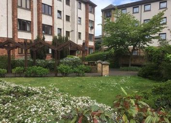 Thumbnail 2 bed flat to rent in 5 South Lorne Place EH6, Leith