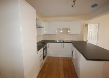 2 bed flat for sale in Dunhill Court, Boothferry Road, Goole DN14