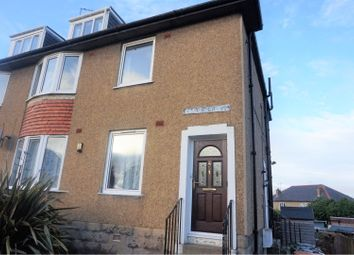 2 bed flat to rent in Crewe Grove, Edinburgh EH5
