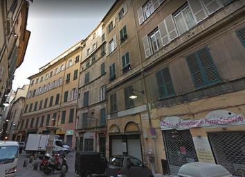 Thumbnail Block of flats for sale in Piazza Campetto, Genoa City, Genoa, Liguria, Italy
