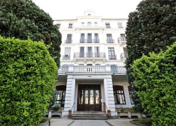 Thumbnail 2 bed apartment for sale in Rhône-Alpes, Savoie, Aix Les Bains