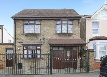 Thumbnail 3 bed property for sale in Beatrice Road, London