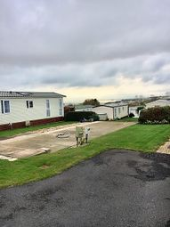 Thumbnail 2 bed detached bungalow for sale in Westdown Lane, Sandy Bay, Exmouth