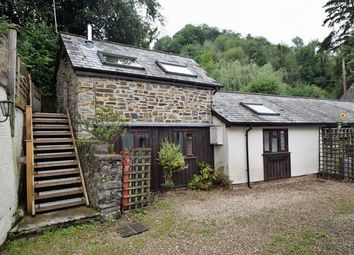 Thumbnail 2 bed barn conversion to rent in Battleton, Dulverton