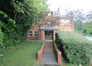 Thumbnail 1 bed flat to rent in Birches Rise, West Wycombe Road, High Wycombe