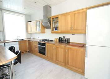 3 bed terraced house for sale in Holme Street, Bacup OL13