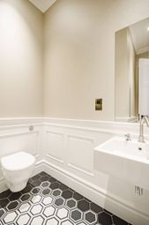 Thumbnail 2 bedroom flat for sale in Palace Court, Notting Hill