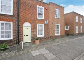 Thumbnail 2 bedroom property for sale in Blackfriars Street, Canterbury