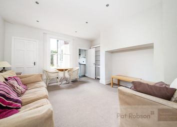Thumbnail 2 bed flat for sale in Victoria Square, Jesmond, Newcastle Upon Tyne
