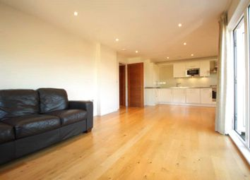 Thumbnail 2 bed flat to rent in 9c Clerkenwell Road, Clerkenwell, London