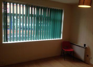 1 bed flat to rent in Alma Street, Luton LU1