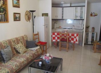 Thumbnail 2 bed apartment for sale in Oasis, Los Alcázares, Spain