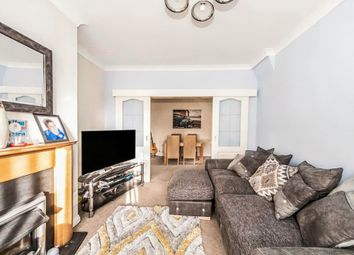 2 bed semi-detached house for sale in Powlett Road, Hartlepool TS24