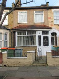 Thumbnail 3 bed property for sale in Sutton Court Road, London