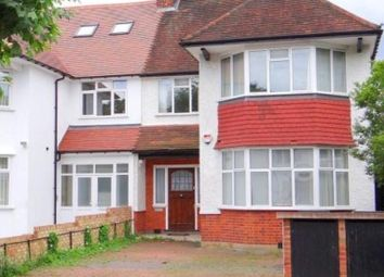 5 bed semi-detached house for sale in Ravenscroft Avenue, London NW11