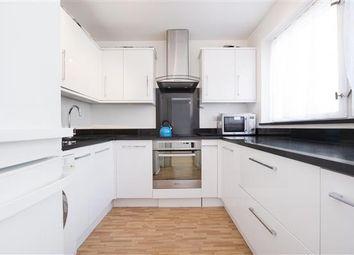 Thumbnail 2 bedroom flat to rent in Southwick Street, Paddington W2.