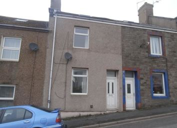Thumbnail 2 bedroom property to rent in South Row, Whitehaven